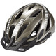 ABUS Urban-I v. 2 Bike Helmet grey